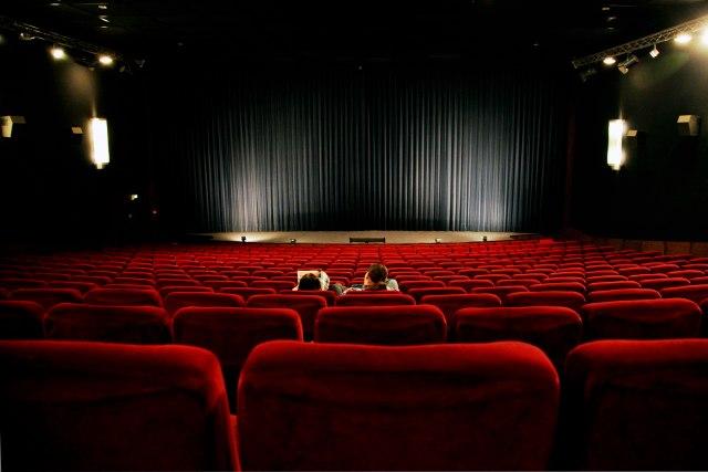 Objavljena selekcija 69. Festivala profesionalnih pozorišta Vojvodine