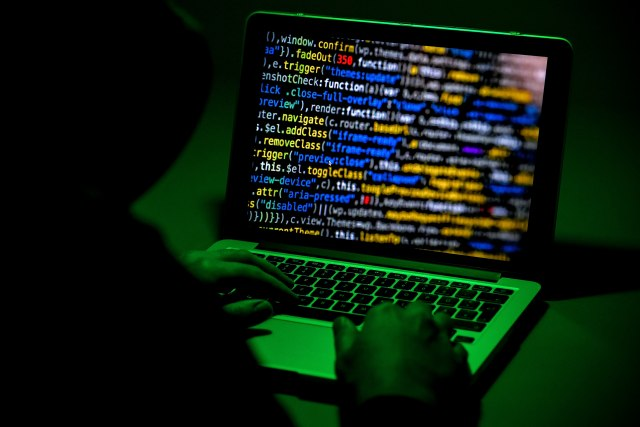 Nemačka: Neonacisti slali preteće mejlove? Istraga u toku