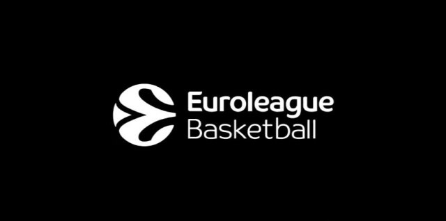 Foto: YTSS@EUROLEAGUE BASKETBALL