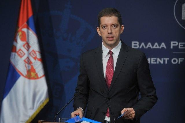 """""""Panika kod Albanaca, boje se novih saznanja o umešanosti"""""""