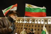 Bugarski policajci sami sebe isprskali biber-sprejem