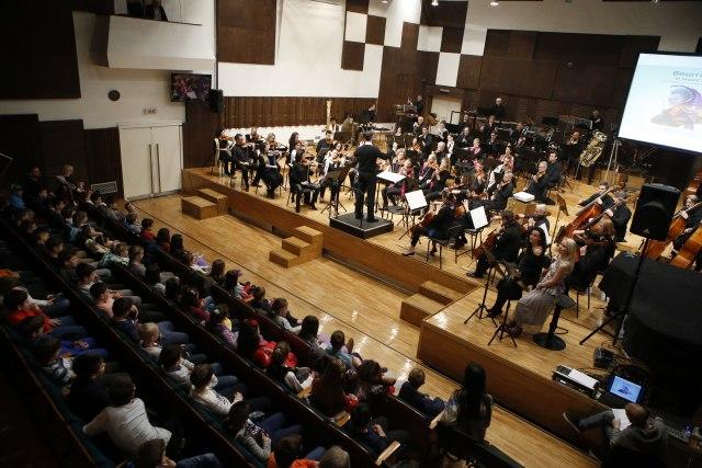 slika sa koncerta
