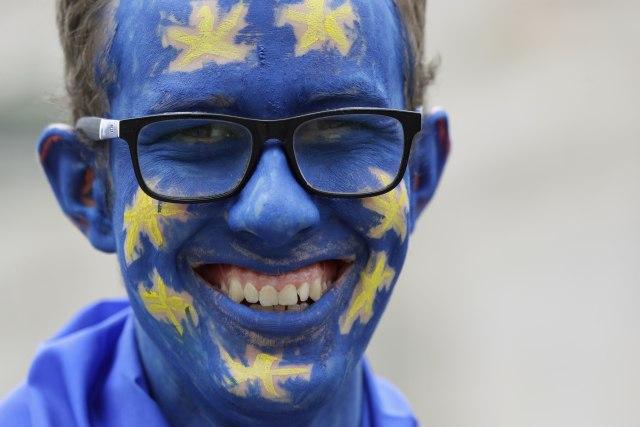 Bregzit će marginalizovati Balkan na agendi Brisela?