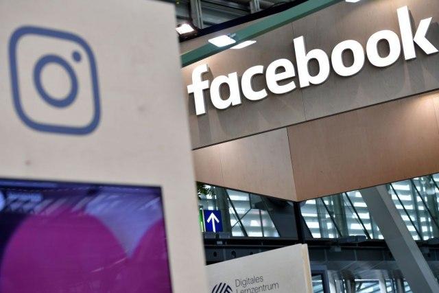 Tuženi Facebook i Youtube zbog emitovanja snimka masakra