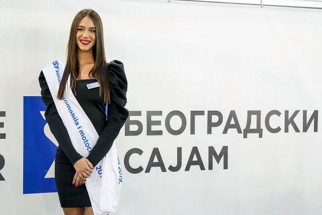 Foto: Beogradski sajam