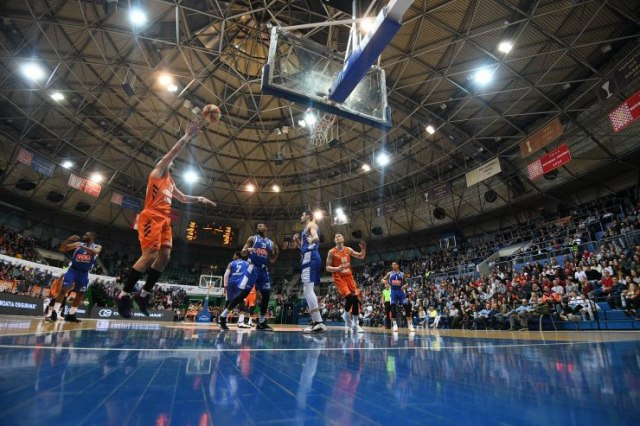 ABA league/Cedevita/Marin Susic