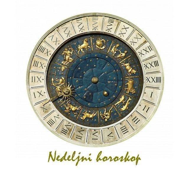 moj astrolog mesecni horoskop
