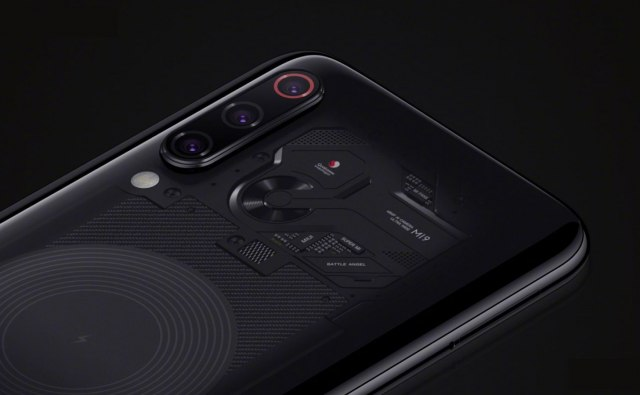 Android vest Kineska dominacija - Ovo su trenutno najbrĹľi Android telefoni na svetu