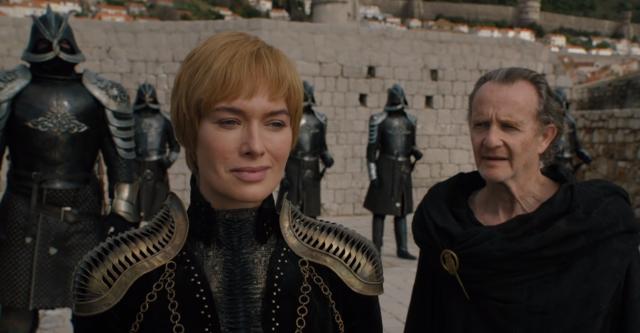 """Počinje poslednja sezona """"Igre prestola"""", ali to nije kraj"""