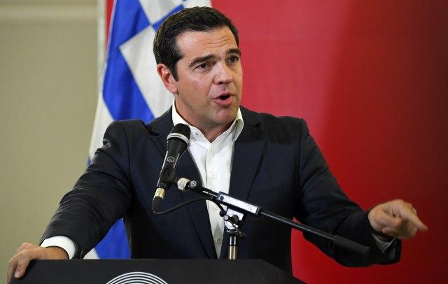 Cipras: Vanrednih izbora neće biti