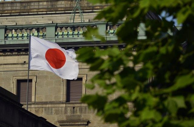 Intenziviranje odnosa: Japan otvara ambasadu u Prištini
