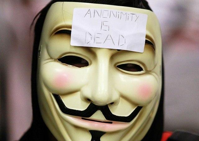 Odmazda hakera zbog Asanža: 40 miliona sajber napada na Ekvador