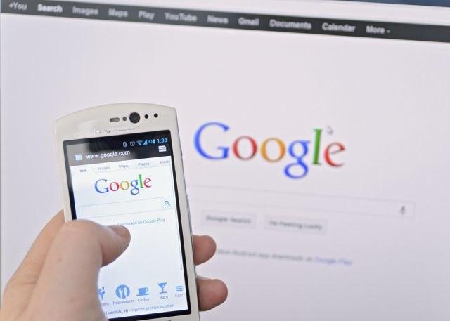 Android vest Posle sudske presude Google nudi izbor