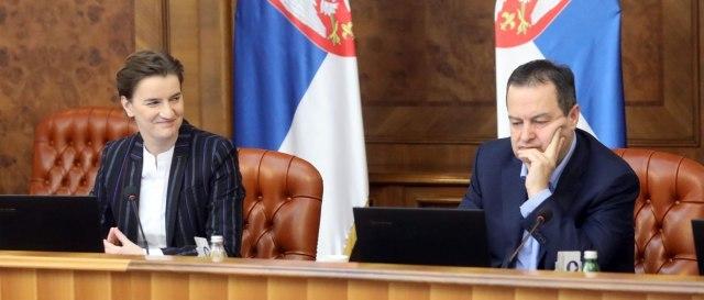 (Tanjug/Serbian government, file)
