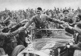 Hitler je bio siguran da je moćan da pokori SAD: Ovo je bio plan
