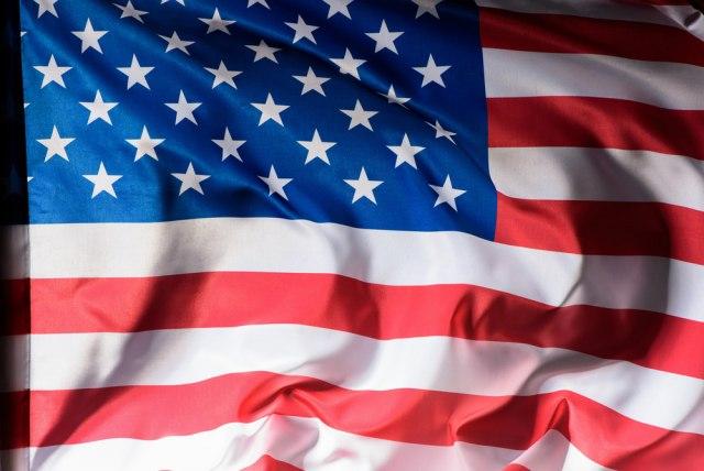 Ambasada SAD: Jasan poziv na ukidanje taksi, ne na nove barijere