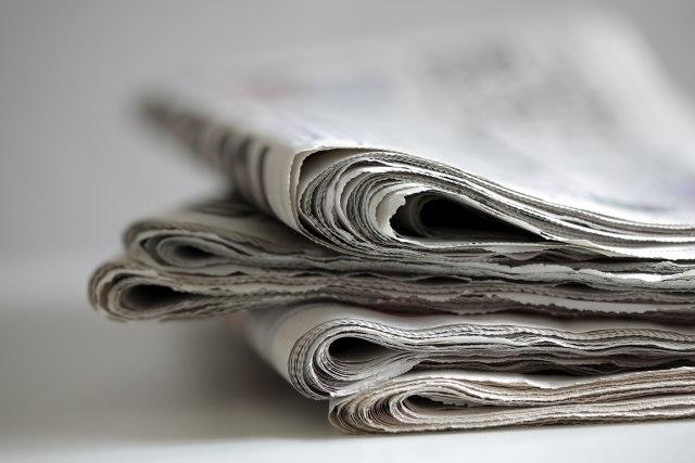 Blic: U toku pisanje odluke Sabora SPC o KiM