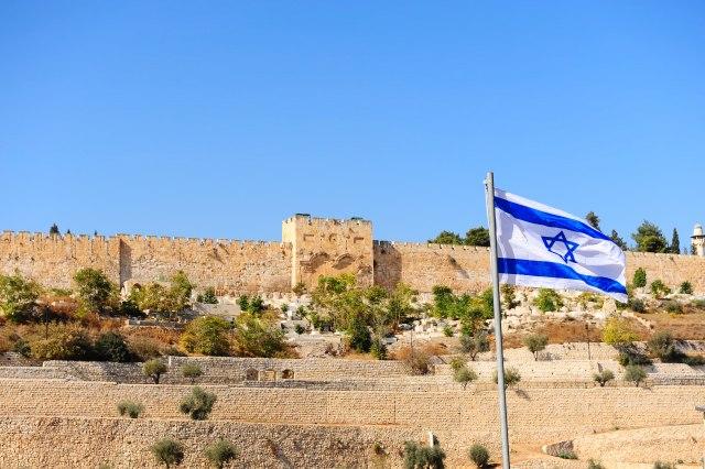 Izrael: Kongresmenka SAD može da obiđe svoju porodicu