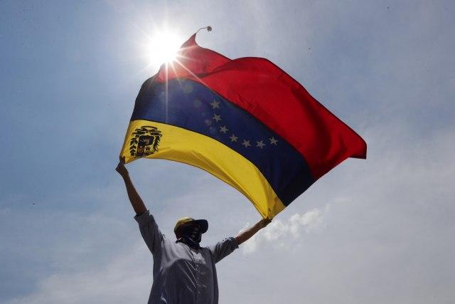 Razgovori opozicije i vlasti Venecuele u zamahu nakon napetosti