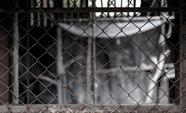 SAD: Zatvorenik pogubljen na električnoj stolici