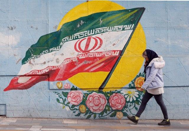 """Iran uputio """"oštru"""" poruku SAD-u: Ne odustajemo od naših ciljeva i ako nas bombarduju"""