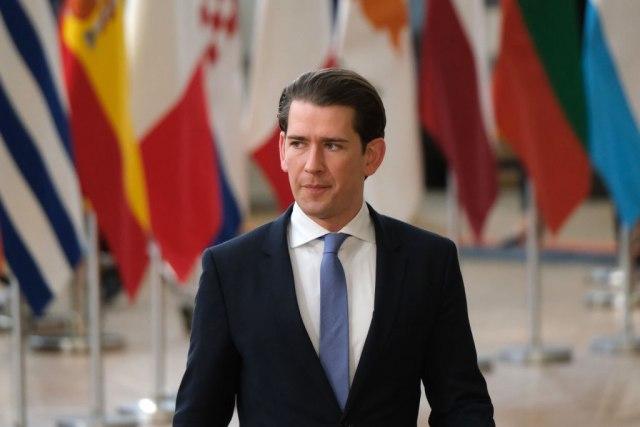 Austrija: Novi ministar povukao uredbu starog