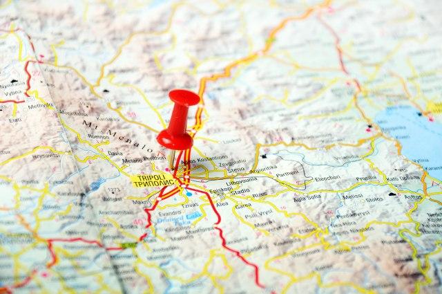 Rgz Ucestvuje U Izradi Digitalne Arheoloske Mape Srbije B92 Net