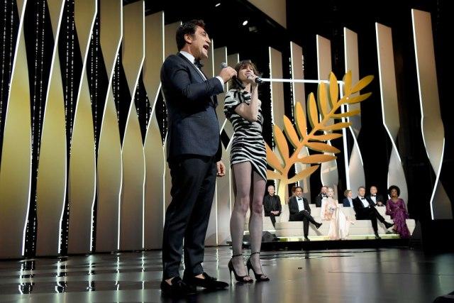 Počeo 72. Međunarodni filmski festival u Kanu