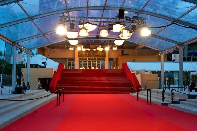 Počinje Kanski festival: Premijera i debiji ovih filmova
