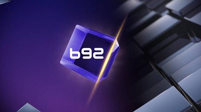 Brend B92 danas je napunio 30 godina