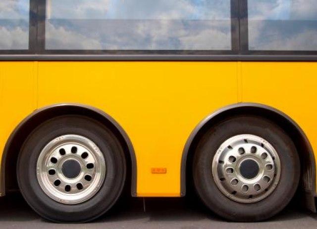 Gradski prevoz: Da li se vozimo onako kako zaslužujemo? VIDEO