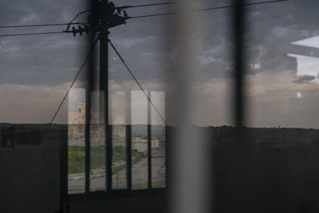 """Sve oči uprte u Irak i Iran: Ko je """"zapalio vatru"""" na Bliskom istoku?"""