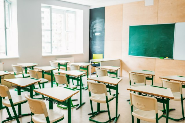 Epilog incidenta u bečkoj školi: Šest učenika izbačeno zbog maltretiranja profesora VIDEO