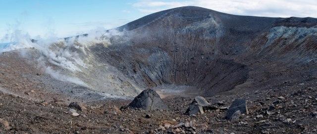 Erupcija vulkana u Meksiku: Ugroženo 20 naselja VIDEO
