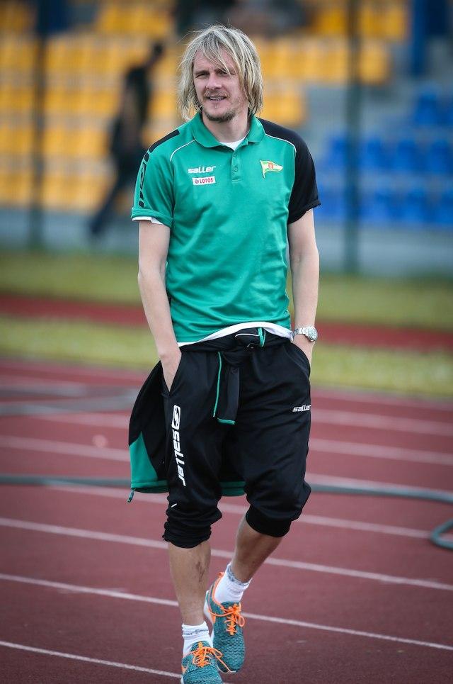 Foto: Srdjan Stevanovic/Starsport