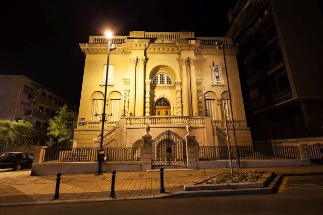 16. Noć muzeja: Umetnost, sport - sadržaji za sve generacije i ukuse