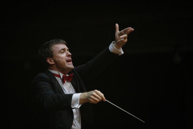 Čak tri koncerta sa Gabrijelom Felcom