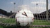 Zašto je Arton Zekaj izabrao fudbalsku reprezentaciju Kosova, a ne Srbije