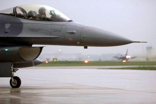 Francuski Mond diplomatik razotkrio laž koja je bila okidač za NATO bombardovanje