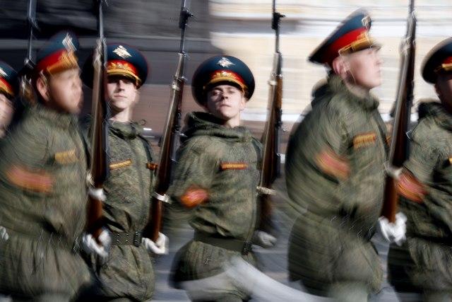 Jačanje prisustva u Africi: Rusija šalje vojne savetnike u Kongo