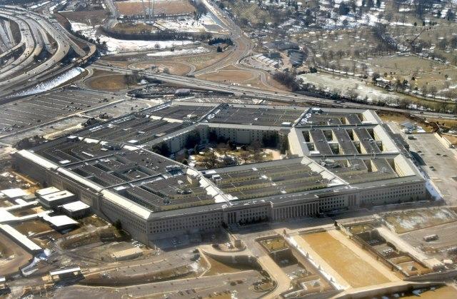 Pentagon: SAD bi mogle da pošalju dodatne trupe na Bliski istok