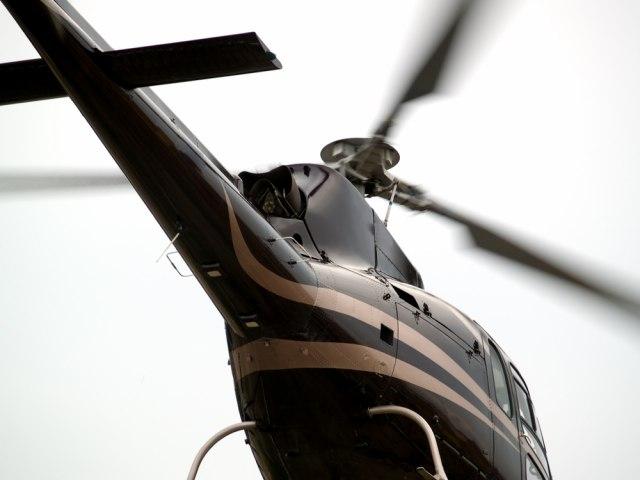 Tragedija u Meksiku: Šest osoba poginulo u padu vojnog helikoptera
