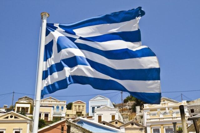 Grčka: Novi ministar spoljnih poslova poreklom iz Albanije?