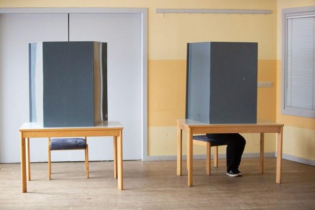 """Evropski izbori u Austriji u senci """"afere Ibica"""""""