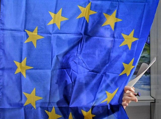 """RT: EU je od sada postala """"problem"""""""