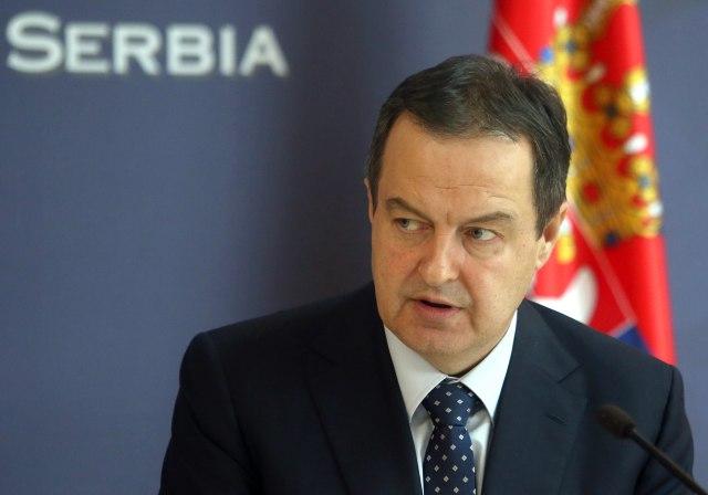"""""""Još jedna država na putu povlačenja priznanja Kosova"""""""