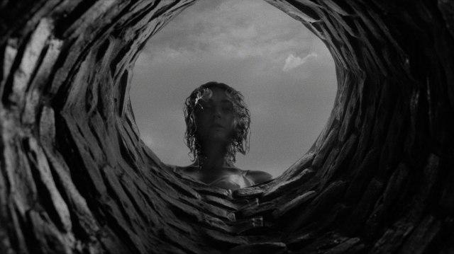 """Film """"Mamonga"""" premijerno u Karlovim Varima"""