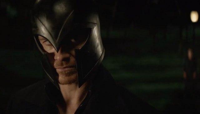 """""""X-men: Mračni feniks"""" 5. juna stiže u bioskope VIDEO"""