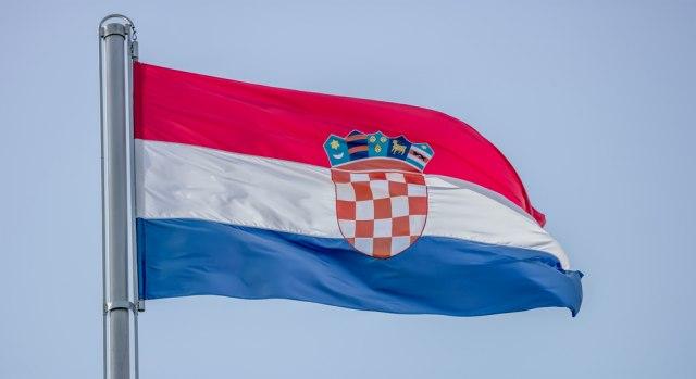 Gradonačelnik Vukovara: Nije trenutak za veća prava srpske manjine