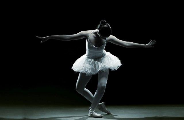 """Kostjukov: """"Labudovo jezero"""" je baletski praznik"""